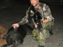 Hog Heaven Hog Hunt